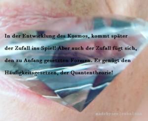 Seelenbalsamstein4